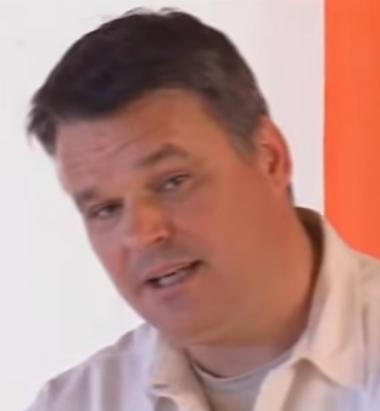 Dr. Stefan Lanka: Pandemie-Theater (2009)