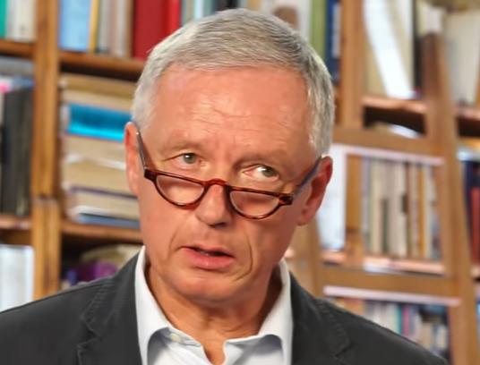 GGB Lahnstein: Dr. med. Gerd Reuther über Corona-Tests, Impfungen und Spätfolgen