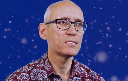 Medico International: Dr. Andreas Wulf – Kritik an Bill Gates ohne Verschwörungen